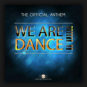 We Are Dance! - We Are Dance!
