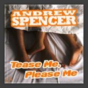 Tease Me, Please Me