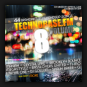 Various Artists -  TechnoBase.FM - We aRe oNe (Vol. 8)