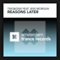 Two&One feat. Jess Morgan - Reasons Later