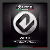 You Make The Change