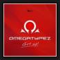 Omegatypez - Get Up!