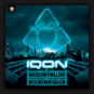Noisecontrollers - Experience The Beyond (Official IQON 2013 Anthem)