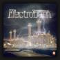 Psyko Punkz  - Electro Bam