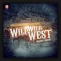 Wild Motherfuckers - Wild Wild West