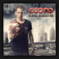 Coone & Scope DJ - Traveling (Da Tweekaz Remix)