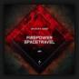Phuture Noize - Firepower