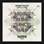 Endymion & The Viper Feat. Feral is Kinky - Raging In The Dancehall (Coone Remix)