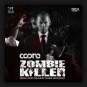 Coone Feat. Kritikal - Zombie Killer