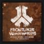 Frontliner - Weekend Warriors (Official Defqon.1 2013 Anthem)