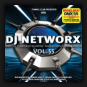 Various Artists - DJ Networx Vol. 55