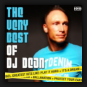 DJ Dean - The Very Best Of DJ Dean
