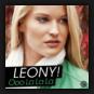 Leony! - Ooo La La La