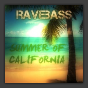 Summer Of California