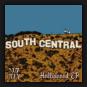 South Central  - Armageddon