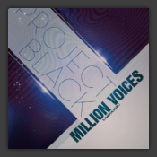 [Obrazek: 05-02-2013--million-voices_b.png]