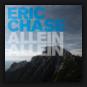 Eric Chase - Allein Allein