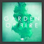 Garden Of Fire