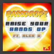 [Obrazek: 15-04-2013--raise-your-hands-up_b.png]