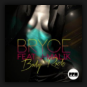 Bryce feat. J-Malik - Body Rock