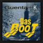 Guenta K. - Das Boot