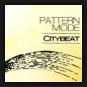 Pattern Mode - Citybeat