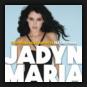 Jadyn Maria feat. Flo-Rida - Good Girls Like Bad Boys