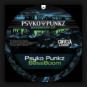 Psyko Punkz vs. Coone - Dirty Soundz (Ra-Ta-Ta)