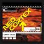 Neo Cortex - I Want You