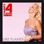 Twenty 4 Seven - Like Flames