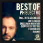 Various Artists - Best of Ph Electro