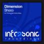 Dimension - Shoco