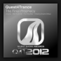 Quest4Trance - The Final Prophecy