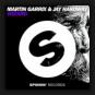 Martin Garrix & Jay Hardway - Wizard