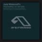 Jody Wisternoff, Above & Beyond, Zoe Johnston, Alfred Taylor, Skanna, Kahwe - Jody Wisternoff's Anjunadeep 05 Sampler