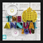 Various Artists - Ministry Of Sound - The Annual 2013
