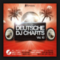 Various Artists - Deutsche DJ Charts, Vol. 10 ((Germany's 30 Hottest Club Tracks))