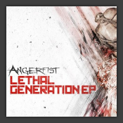 Lethal Generation EP