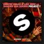 Dimitri Vegas & Like Mike vs. Sander van Doorn - Project T