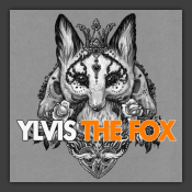 The Fox (What DoesThe Fox Say?)