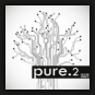 Various Artists - Pure.2