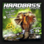 Various Artists	 - Hardbass Chapter 25
