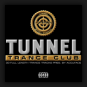 Various Artists - Tunnel Trance Club