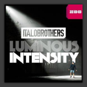 Luminous Intensity