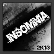 Insomnia 2k13