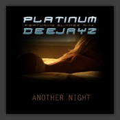 [Obrazek: 13-07-2013--platinum-deejayz-another-night_b.png]