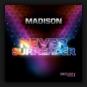 Madison - Never Surrender