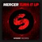 Mercer  - Turn It Up