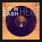 Lowcash - Heat