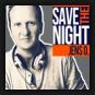 Jens O. - Save The Night
